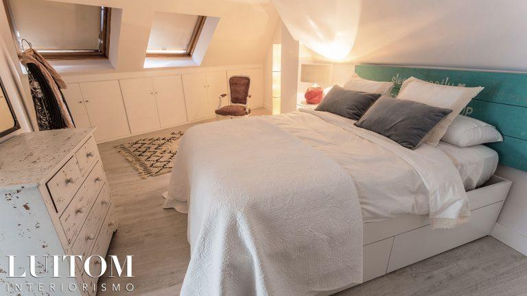 ideas-reformas-casas-lujo-interiorismo-decoracion-viviendas-luxury-home-living-kitchen-interior-design-36