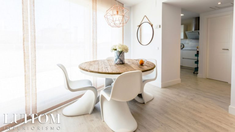 ideas-reformas-casas-lujo-interiorismo-decoracion-viviendas-luxury-home-living-kitchen-interior-design-37