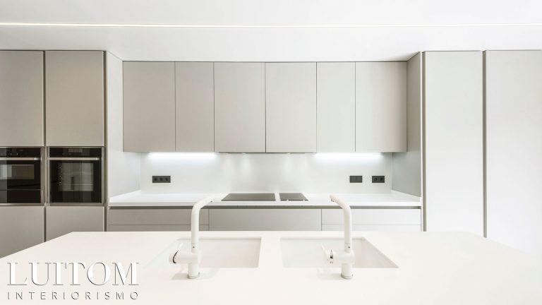 ideas-reformas-casas-lujo-interiorismo-decoracion-viviendas-luxury-home-living-kitchen-interior-design-51