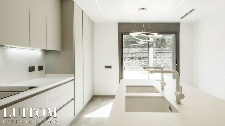ideas-reformas-casas-lujo-interiorismo-decoracion-viviendas-luxury-home-living-kitchen-interior-design-52