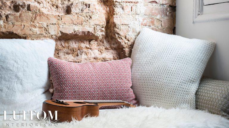 interiorismo-decoracion-interior-ideas-materiales-texturas-paredes-suelos-decorar-hogar-casas-03