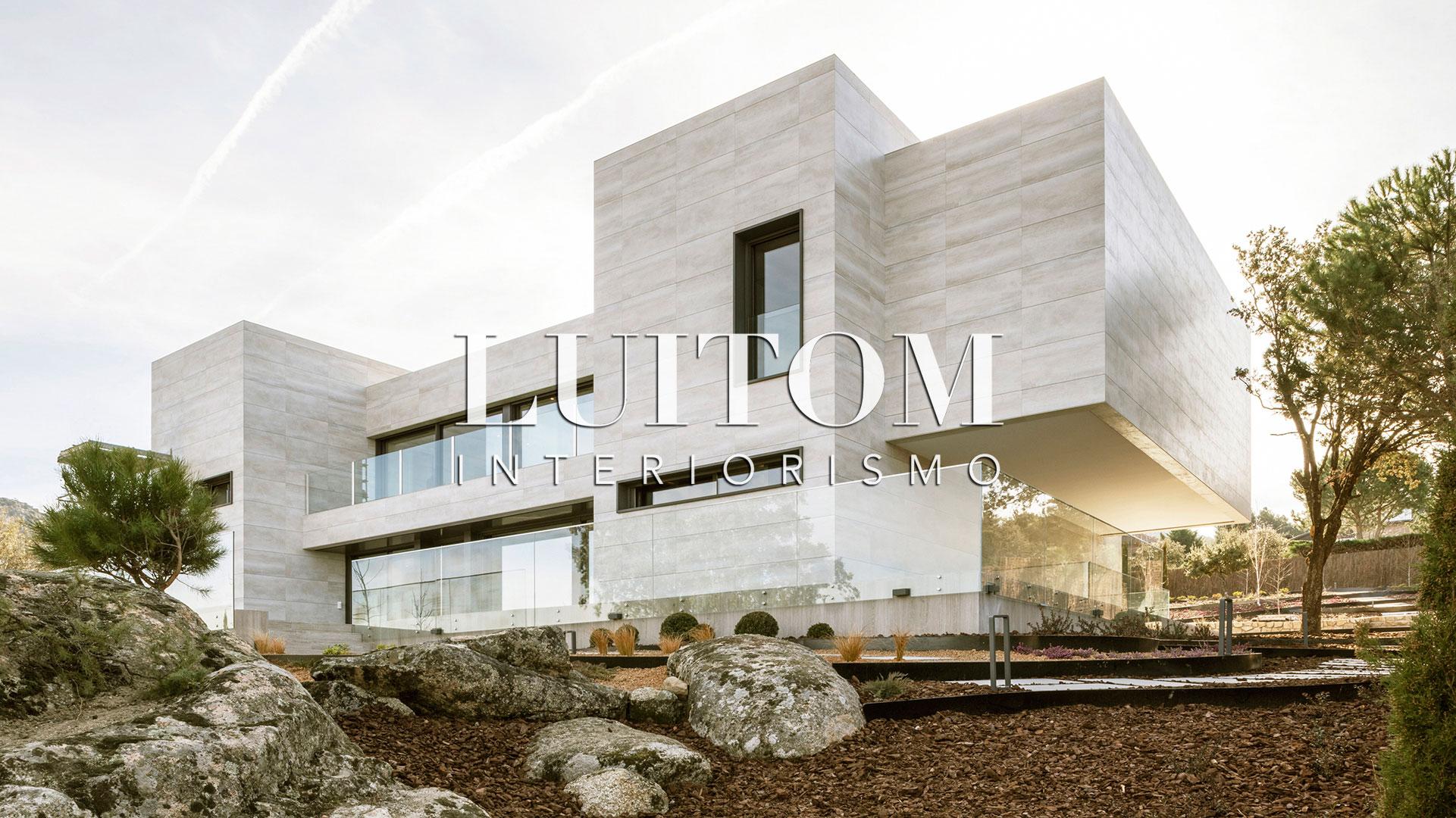 arquitectura-interiorismo-construccion-y-reformas-casas-de-lujo-arquitectos-interioristas-en-madrid