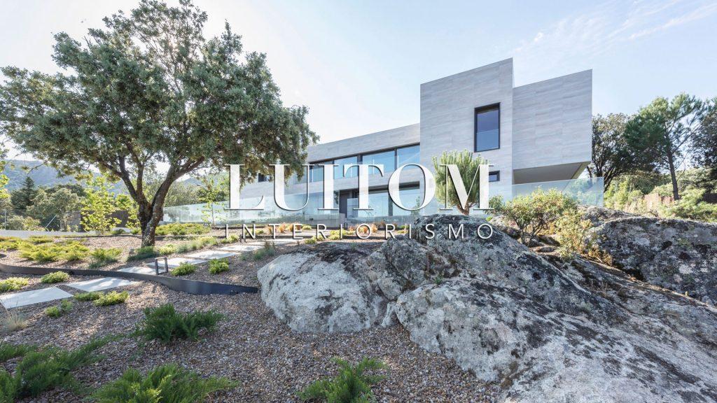proyectos-ideas-construccion-casas-modernas-lujo-luxury-modern-houses-madrid-valencia-malaga-sotogrande-marbella-spain-architects-architecture