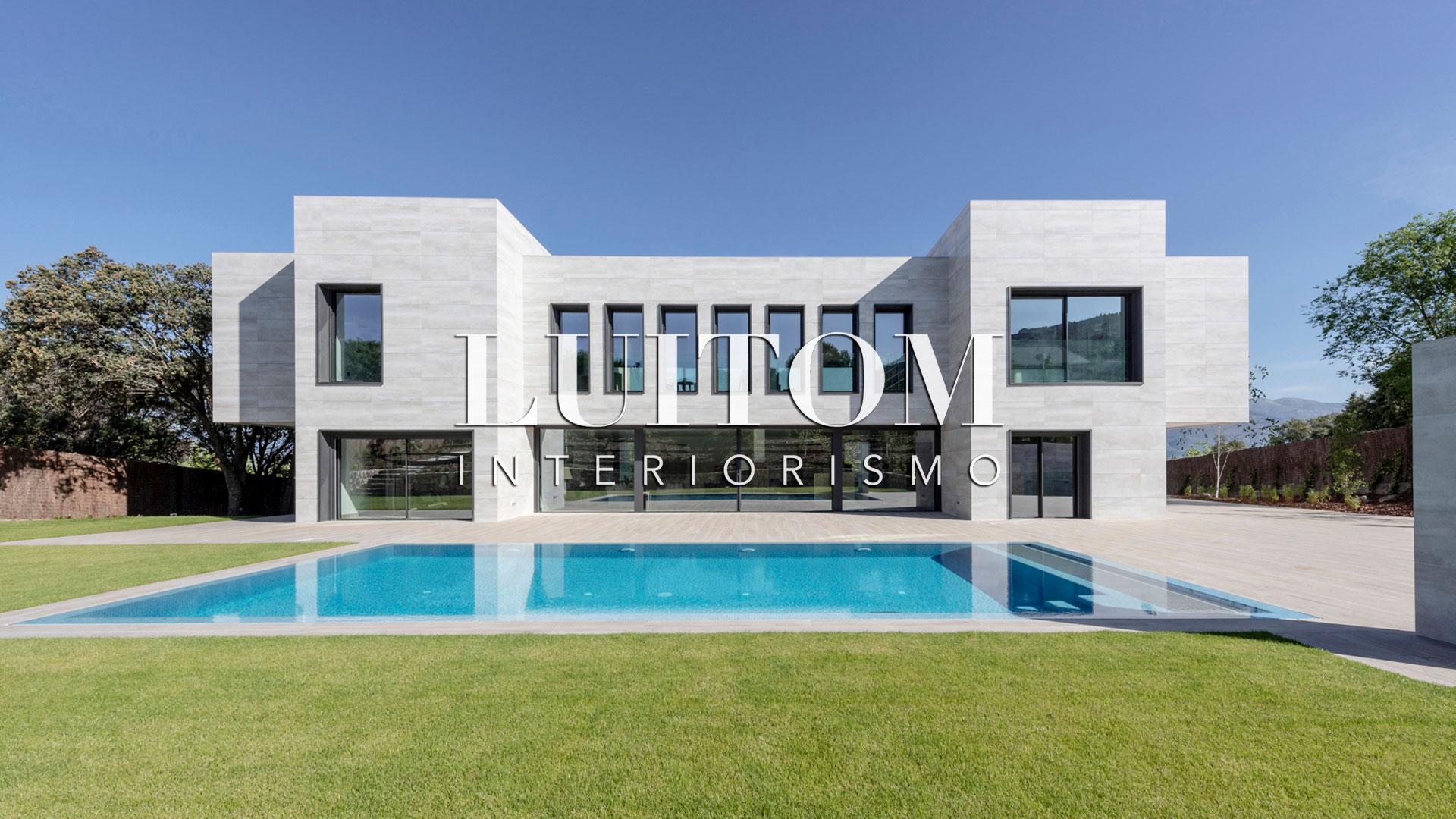 luitom-interiorismo-arquitectura-casas-modernas-lujo-arquitectos-interioristas-decoradores-madrid-04