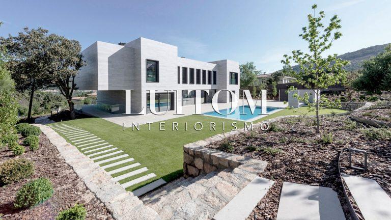 luitom-interiorismo-arquitectura-casas-modernas-lujo-arquitectos-interioristas-decoradores-madrid-06