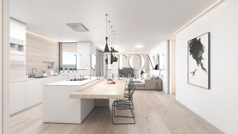 interioristas-madrid-proyecto-interiorismo-ideas-decoracion-lujo-reformas-casas-apartamentos-cocinas-salones-diseno-interior-luxury-home-design