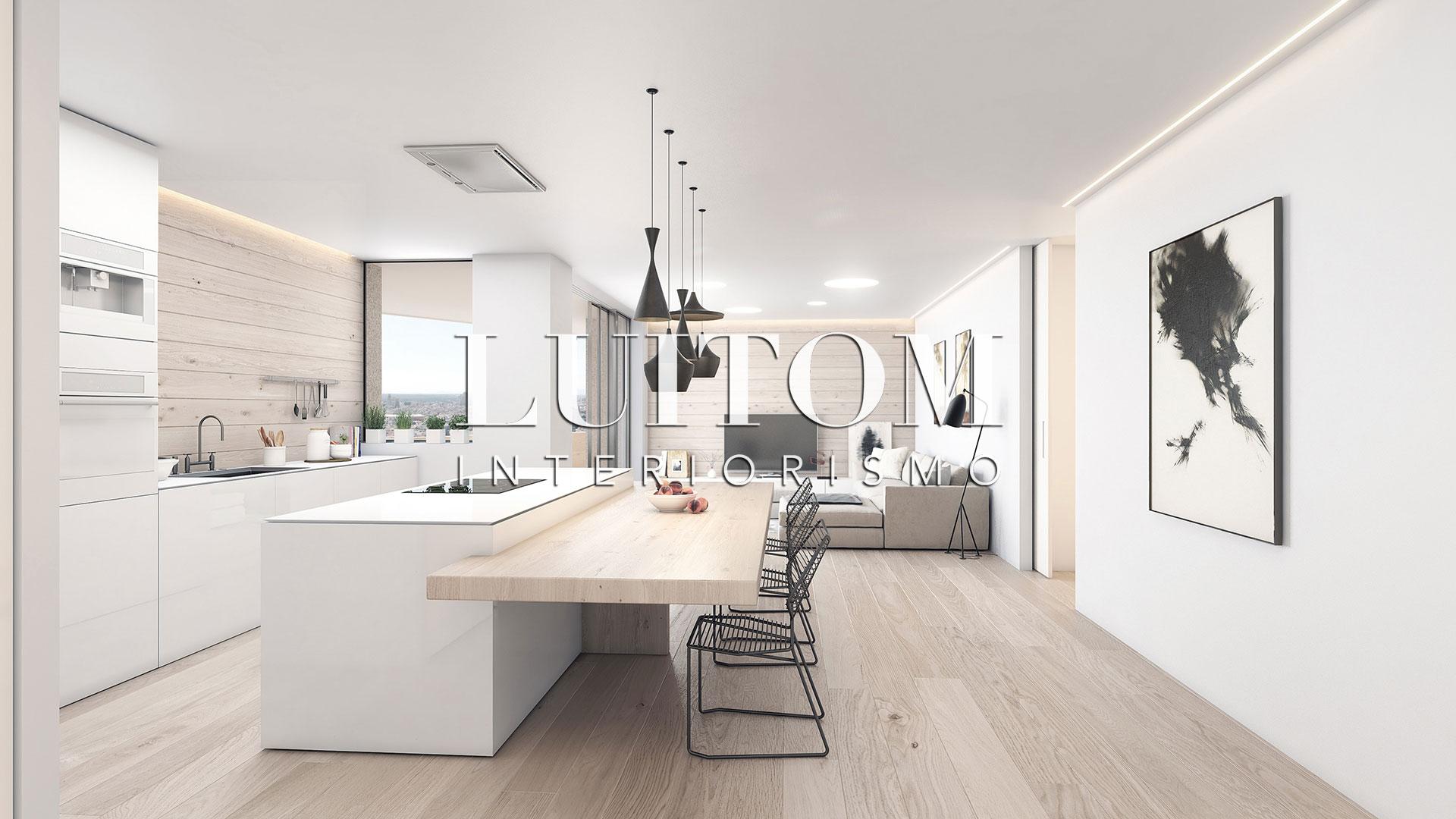 proyectos-interiorismo-decoracion-viviendas-arquitectura-hogar-reformas-casas-de-lujo-en-madrid