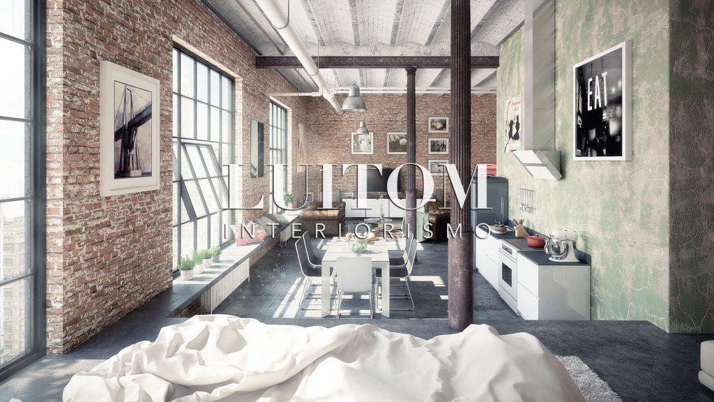 ideas-reformas-ejemplos-proyectos-arquitectura-interiorismo-decoracion-casas-arquitectos-interioristas-madrid-01