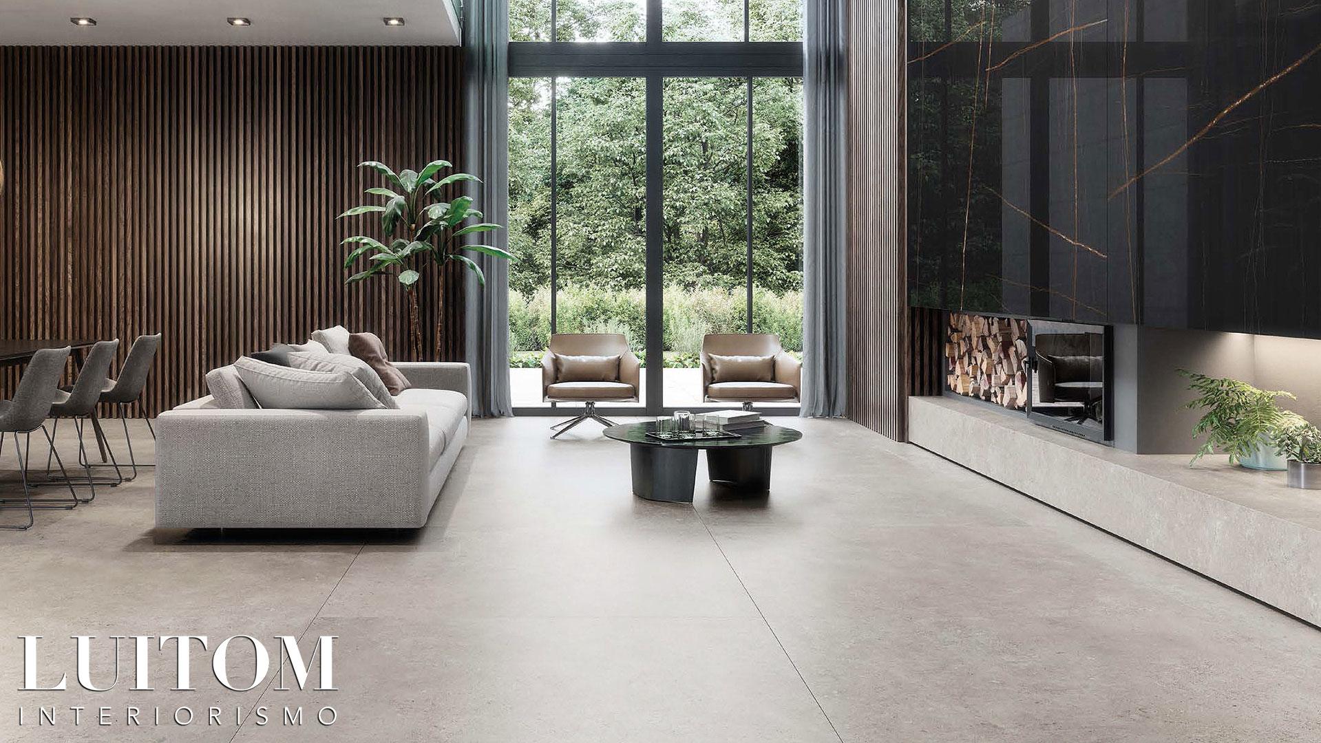 proyecto-arquitectura-construccion-casas-modernas-villas-lujo-madrid-malaga-valencia-arquitectos-luxury-house-spain-architects-007