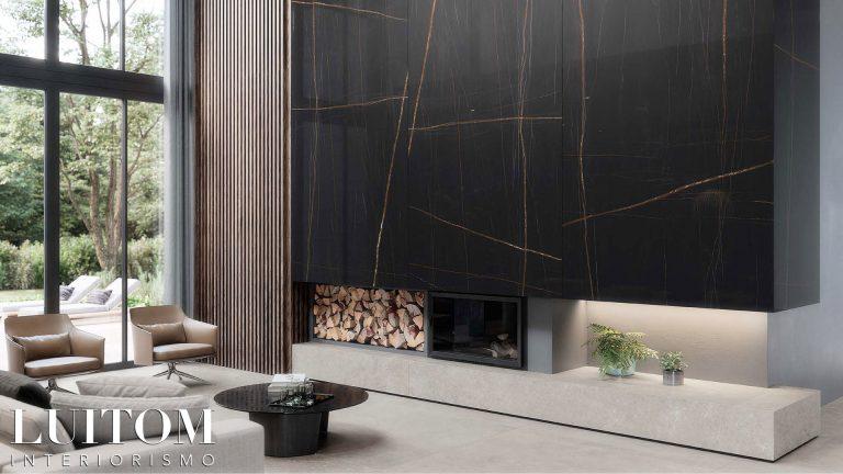 proyecto-arquitectura-construccion-casas-modernas-villas-lujo-madrid-malaga-valencia-arquitectos-luxury-house-spain-architects-008