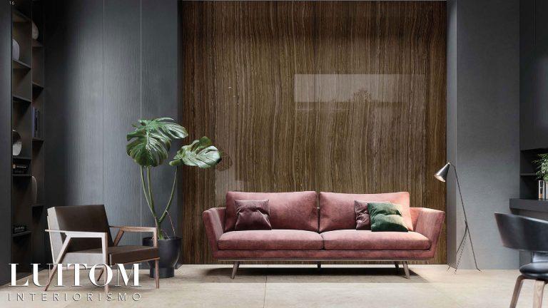 proyecto-arquitectura-construccion-casas-modernas-villas-lujo-madrid-malaga-valencia-arquitectos-luxury-house-spain-architects-010