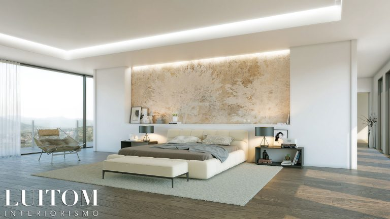 modern-house-architects-concept-ideas-proyectos-arquitectura-casas-arquitectos-madrid-04