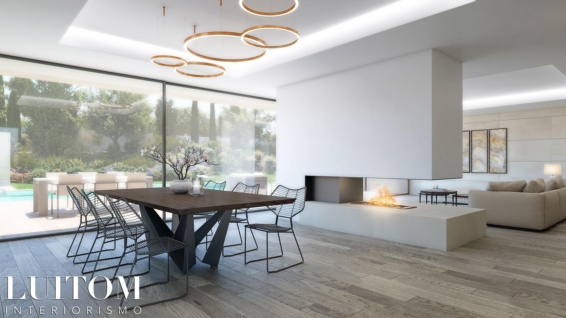 modern-house-architects-concept-ideas-proyectos-arquitectura-casas-arquitectos-madrid-05