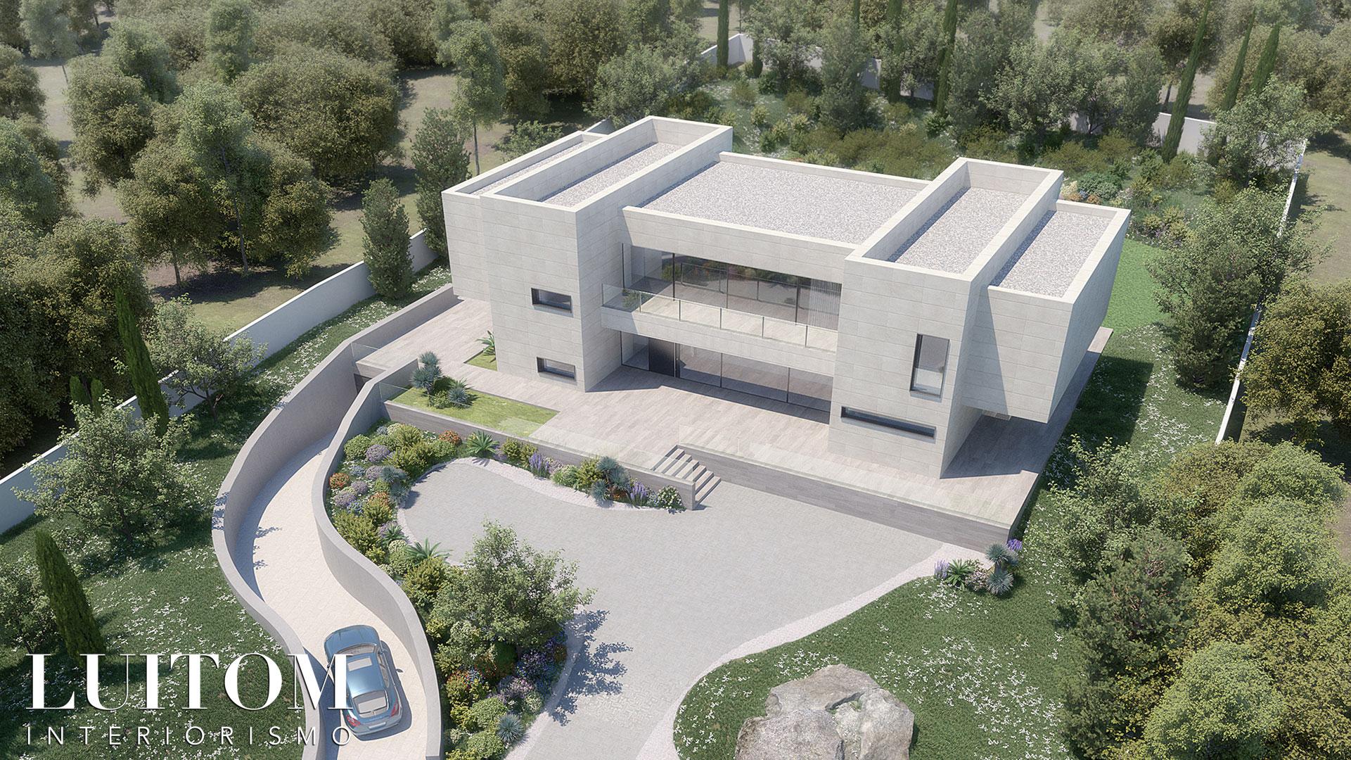 proyecto-arquitectura-construccion-casas-modernas-villas-lujo-madrid-malaga-valencia-arquitectos-luxury-house-spain-architects-012