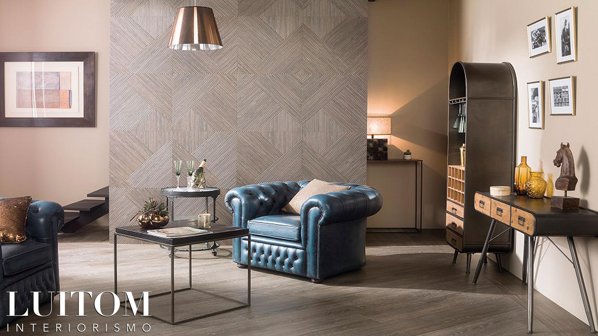 proyecto-decoracion-casa-interiorismo-lujo-madrid-arquitectos-interioristas-decoradores-01