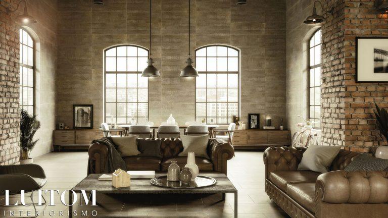 proyecto-decoracion-casa-interiorismo-lujo-madrid-arquitectos-interioristas-decoradores-16