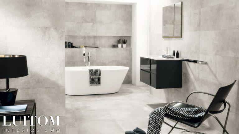 proyecto-decoracion-casa-interiorismo-lujo-madrid-arquitectos-interioristas-decoradores-20