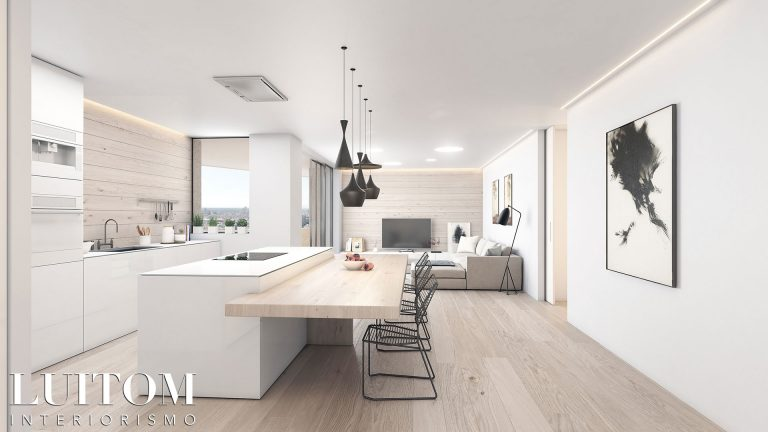 proyectos-arquitectura-decoracion-interiores-projects-home-interior-design-decoration-architecture-madrid-02