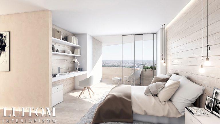 proyectos-arquitectura-decoracion-interiores-projects-home-interior-design-decoration-architecture-madrid-05