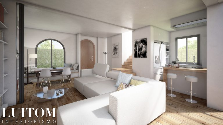 proyectos-arquitectura-decoracion-interiores-projects-home-interior-design-decoration-architecture-madrid-33