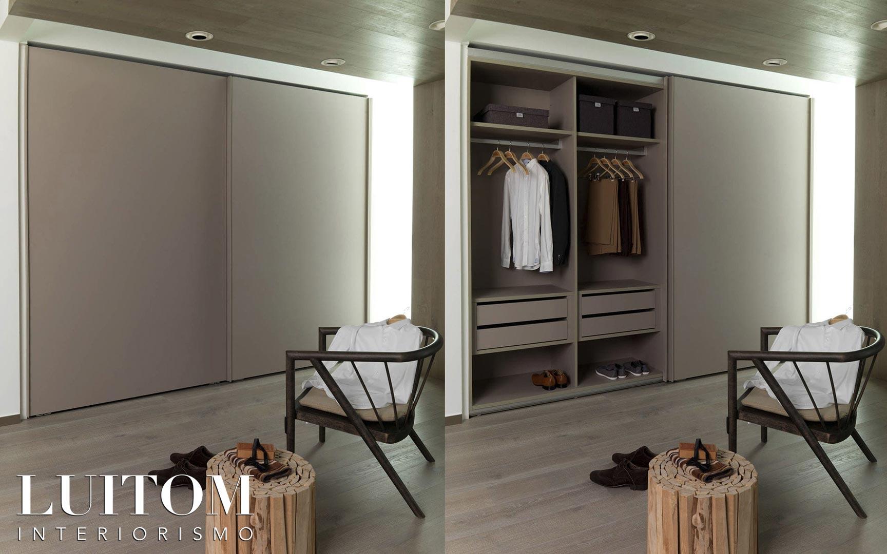 armarios-empotrados-color-decoracion-interior-ideas-consejos-almacenamiento-01