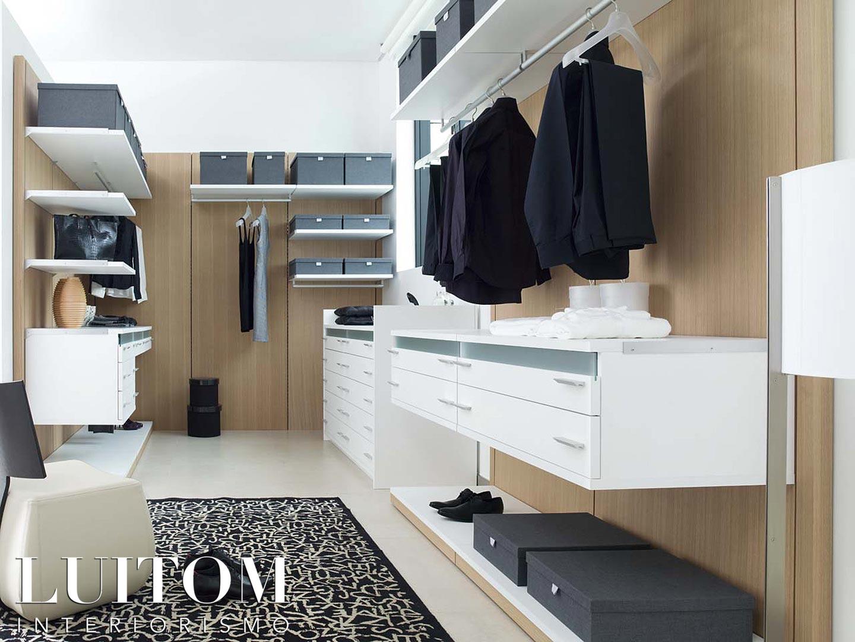 armarios-ideas-almacenaje-interior-organizacion-cestas-cajas-cajoneras-baldas-barras-colgar-01