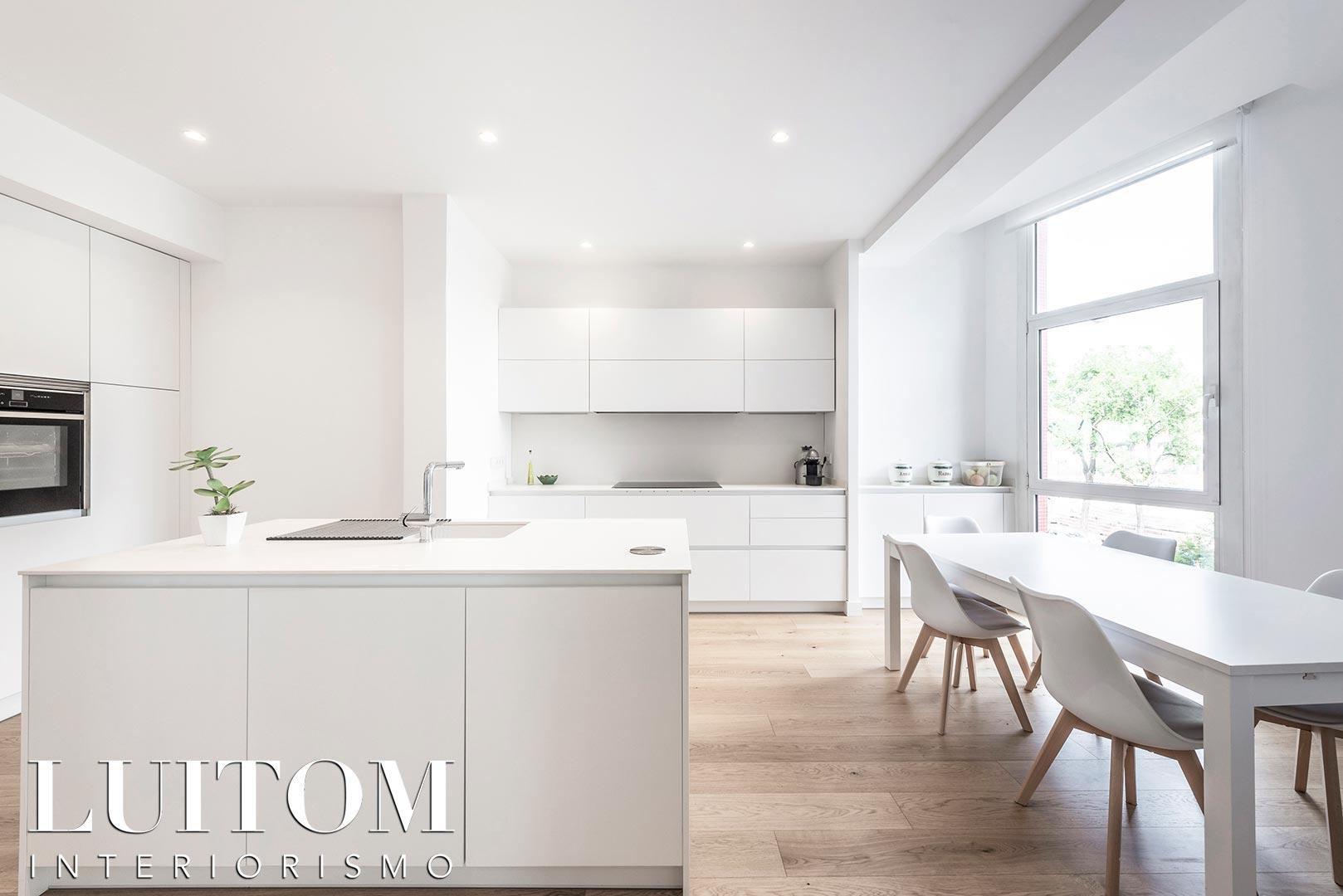 mobiliario-cocina-estratificado-luxe-laminado-alta-calidad-acabado-laca-blanco