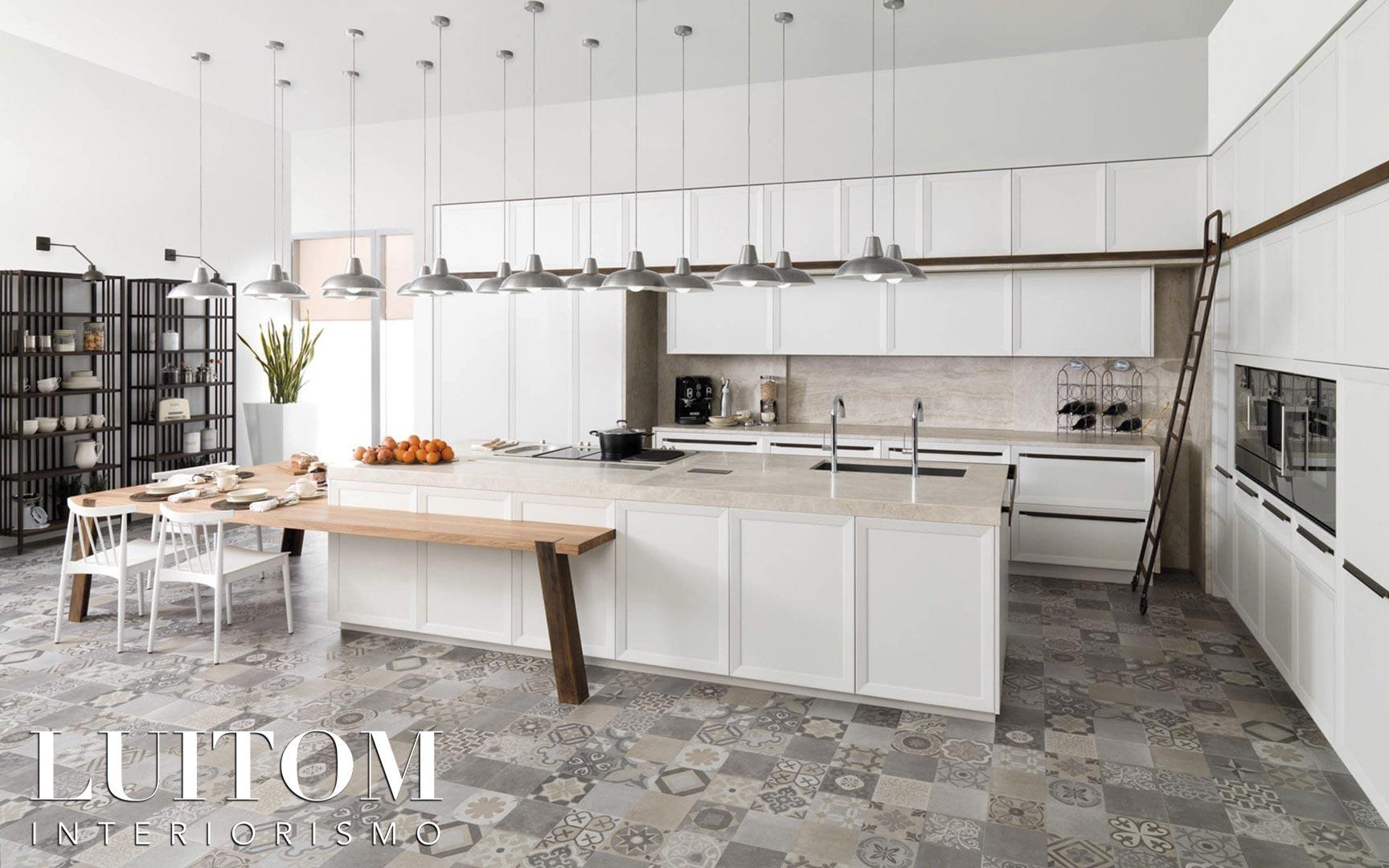 mobiliario-cocina-lacado-blanco-cocinas-exclusivas-de-lujo-en-madrid