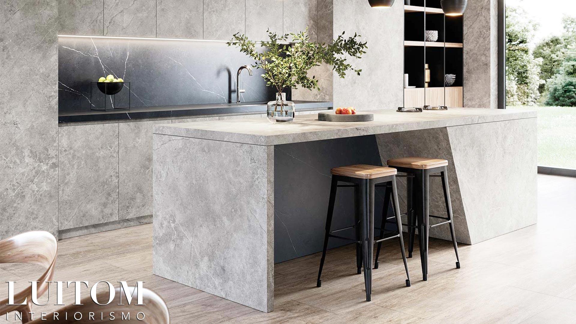 muebles-cocina-exclusivos-acabado-porcelanico-gres-gran-formato-cocinas-lujo-madrid-01