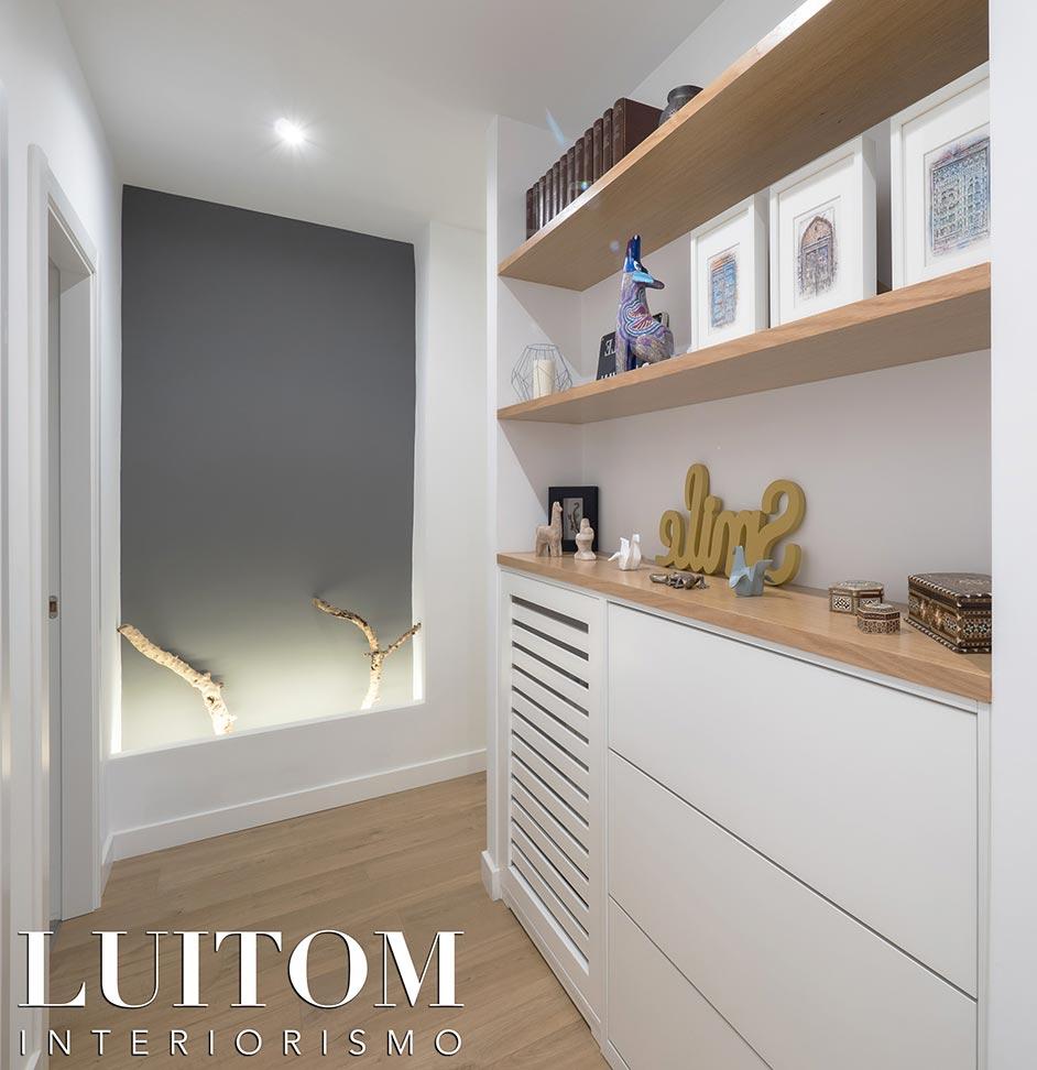 zapatero-decoracion-estanterias-baldas-madera-roble-lacada-color-blanco-ideas
