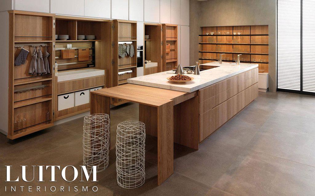 almacenamiento-muebles-cocina-tienda-cocinas-madrid-exposicion-diseno-decoracion