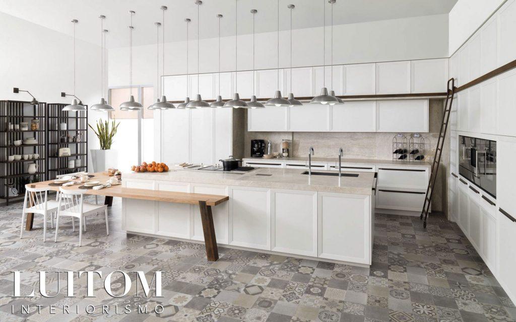 muebles-cocina-en-l-con-isla-cocinas-madrid