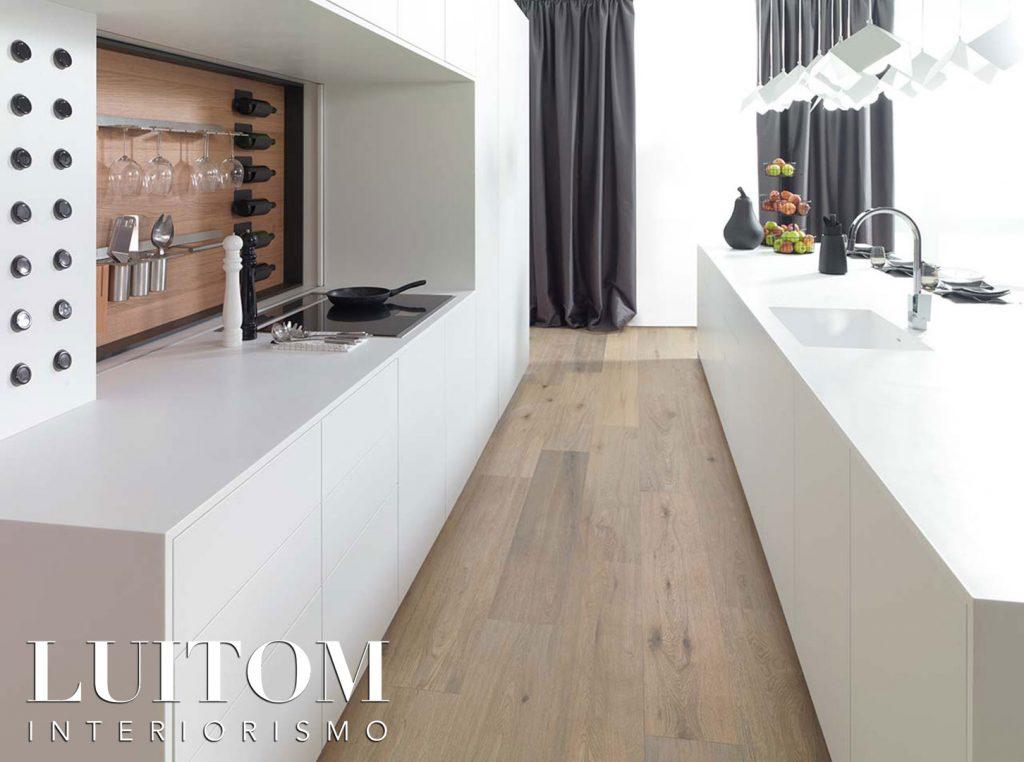 muebles-cocina-en-linea-paralelas-cocinas-madrid-tienda-exposicion