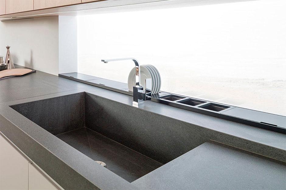 muebles-de-cocina-modernos-lujo-almacenaje-interior-cocinas-madrid-01