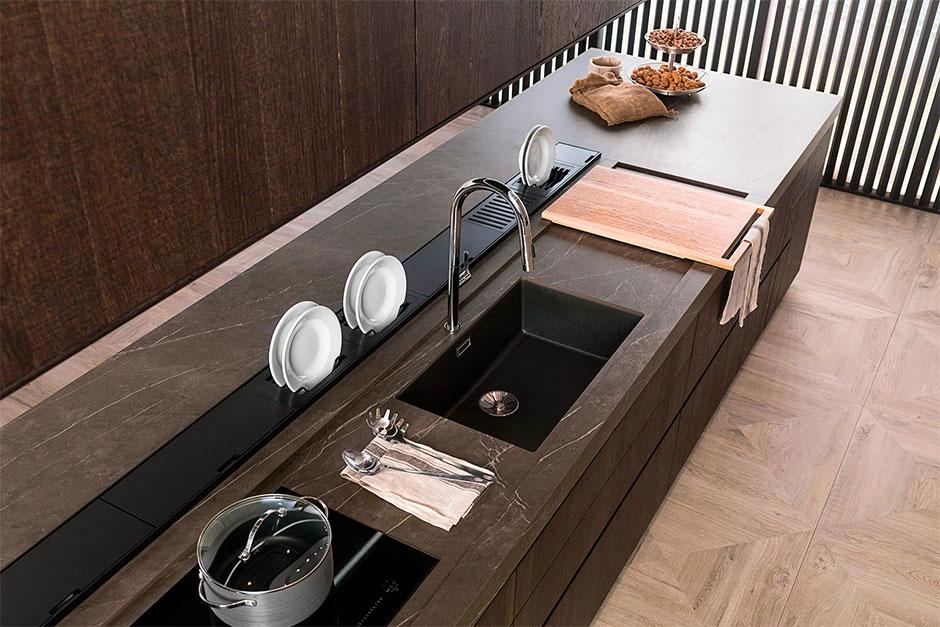 muebles-de-cocina-modernos-lujo-almacenaje-interior-cocinas-madrid-02