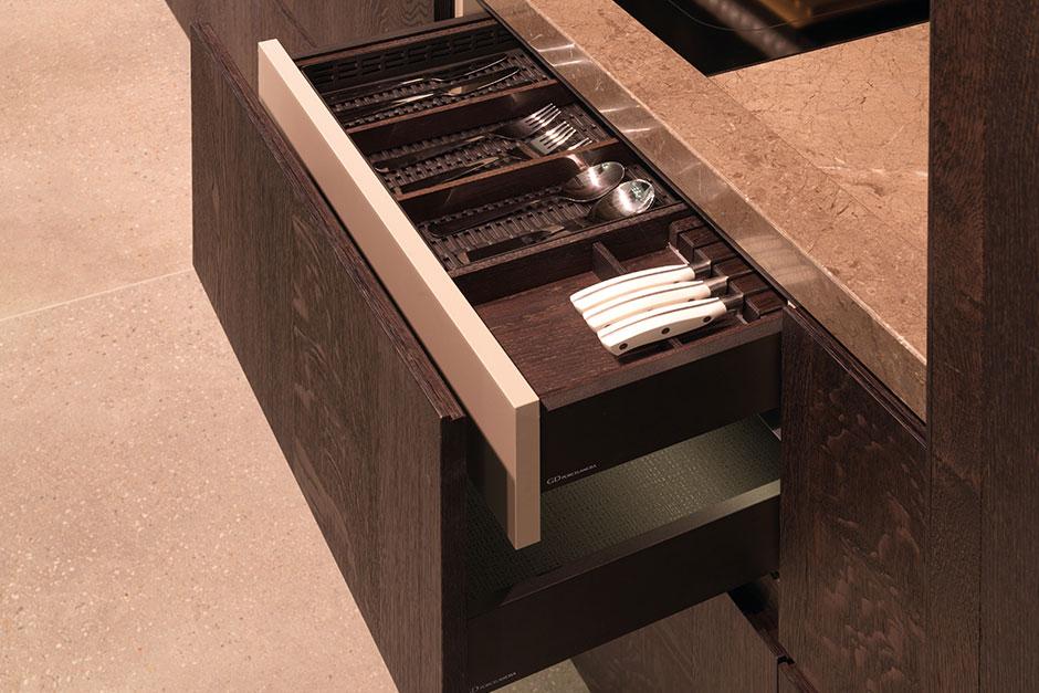 muebles-de-cocina-modernos-lujo-almacenaje-interior-cocinas-madrid-04