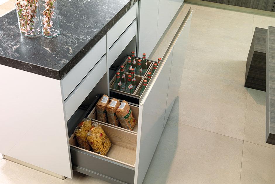 muebles-de-cocina-modernos-lujo-almacenaje-interior-cocinas-madrid-05