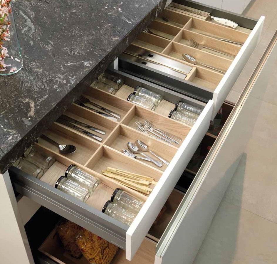 muebles-de-cocina-modernos-lujo-almacenaje-interior-cocinas-madrid-07