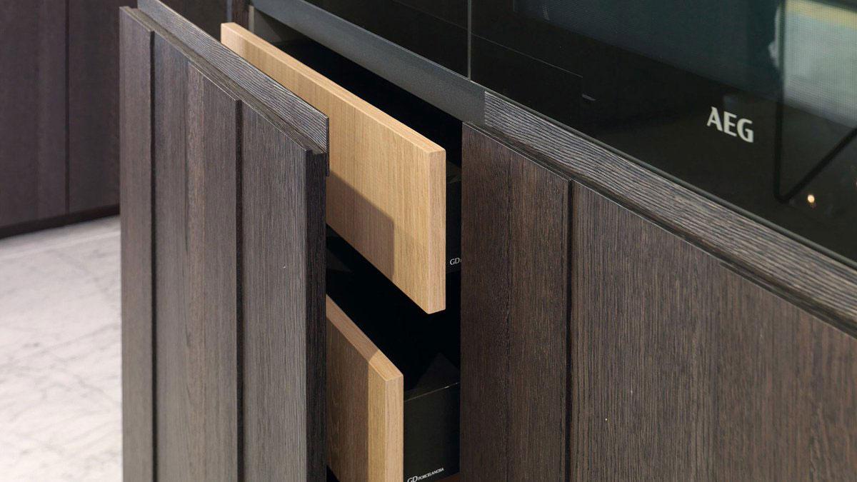 muebles-de-cocina-modernos-lujo-almacenaje-interior-cocinas-madrid-10