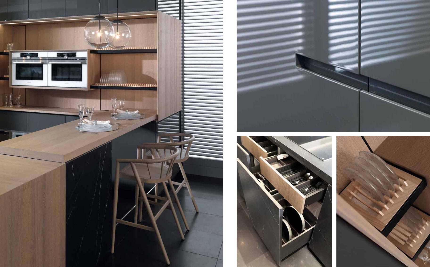 muebles-de-cocina-modernos-lujo-almacenaje-interior-cocinas-madrid-12
