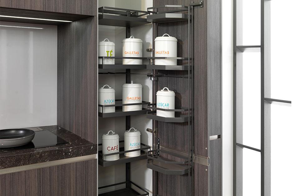 muebles-de-cocina-modernos-lujo-almacenaje-interior-cocinas-madrid-13