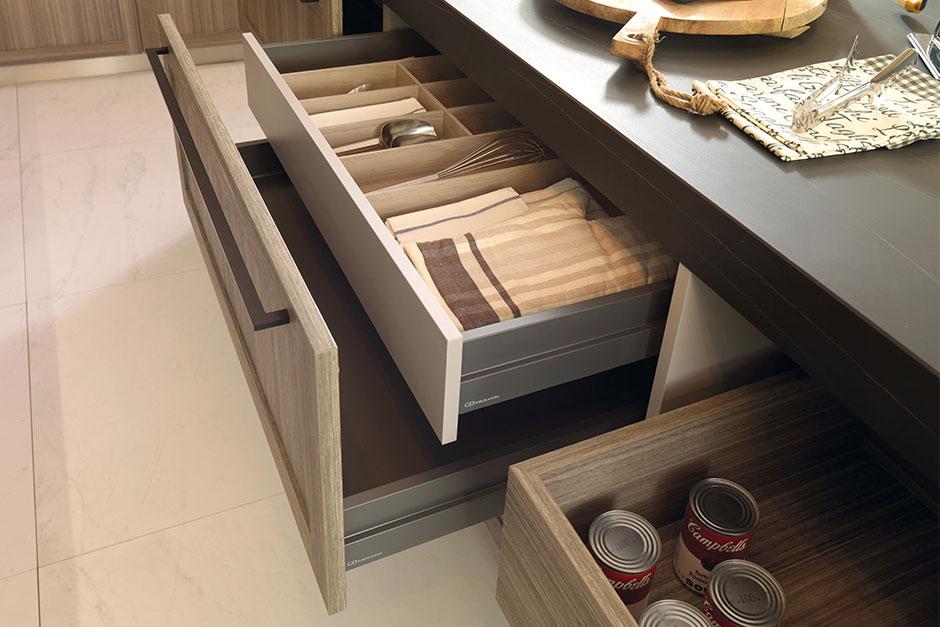 muebles-de-cocina-modernos-lujo-almacenaje-interior-cocinas-madrid-14
