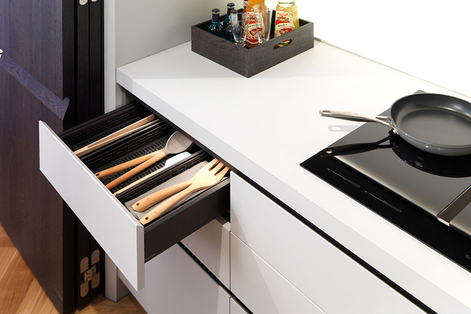 muebles-de-cocina-modernos-lujo-almacenaje-interior-cocinas-madrid-15