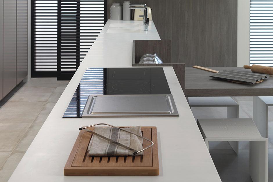 muebles-de-cocina-modernos-lujo-almacenaje-interior-cocinas-madrid-16