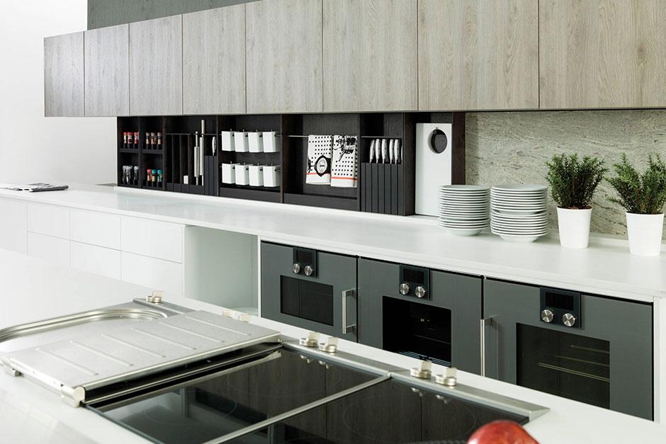 muebles-de-cocina-modernos-lujo-almacenaje-interior-cocinas-madrid-17