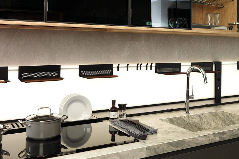 muebles-de-cocina-modernos-lujo-almacenaje-interior-cocinas-madrid-18