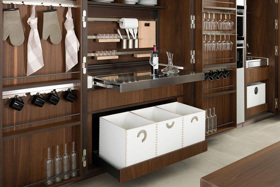 muebles-de-cocina-modernos-lujo-almacenaje-interior-cocinas-madrid-19