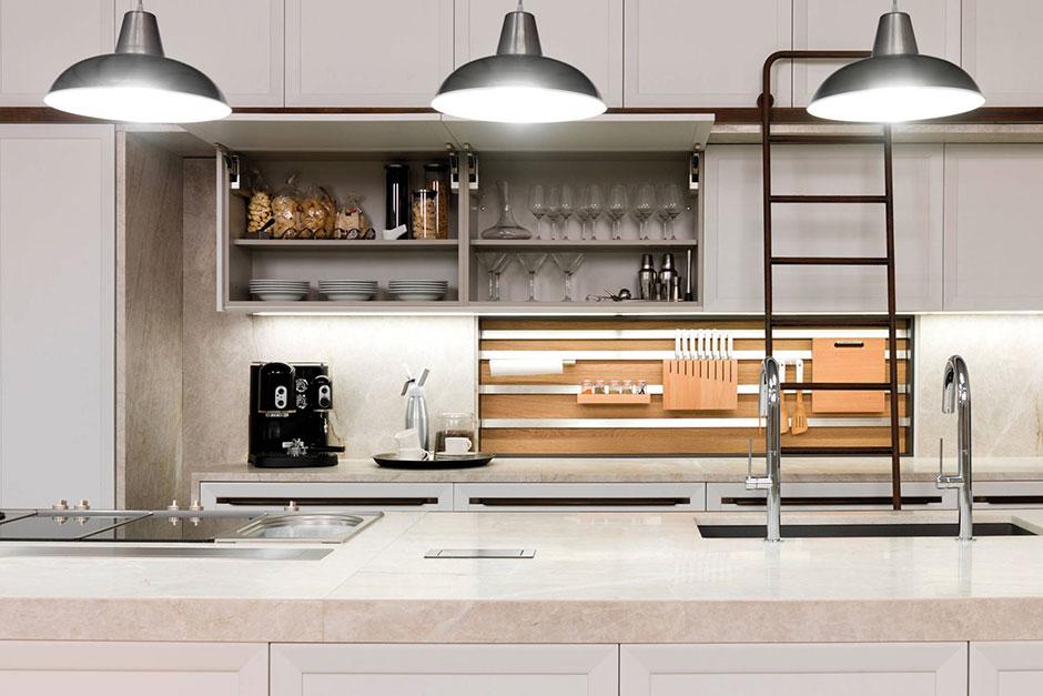 muebles-de-cocina-modernos-lujo-almacenaje-interior-cocinas-madrid-20