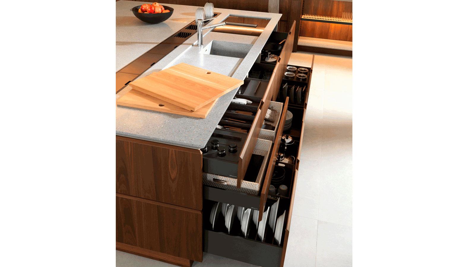 muebles-de-cocina-modernos-lujo-almacenaje-interior-cocinas-madrid-21