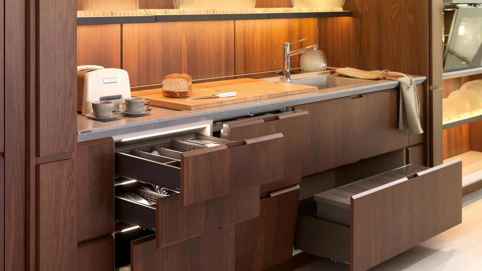 muebles-de-cocina-modernos-lujo-almacenaje-interior-cocinas-madrid-22